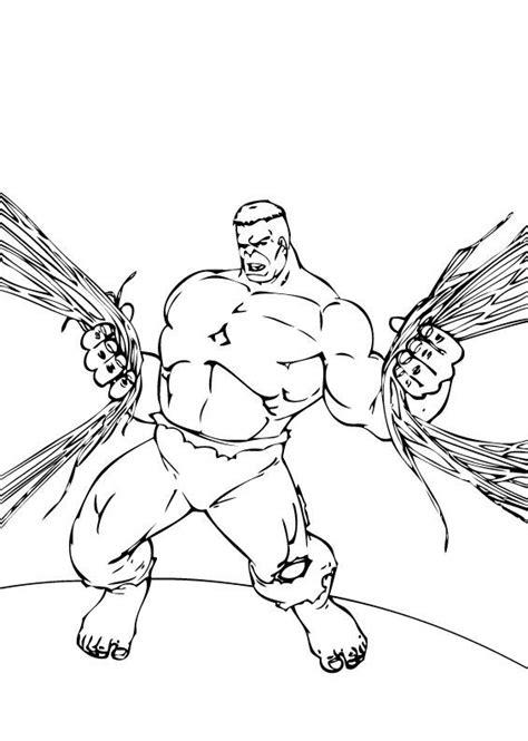 imagenes de los vengadores para dibujar a lapiz desenhos para colorir de o hulk destruindo a cidade pt