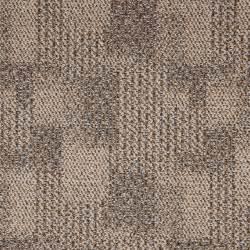 Modern Floor Tile by Modern Floor Carpet Tiles Interior Amp Exterior Doors