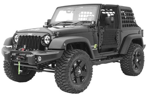 zombie jeep zombie apocalypse jeep zpoc safe houses transportation