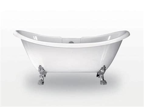 acryl badewannen worcester freistehende acryl badewanne weiss gl 228 nzend