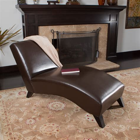 lounge chair bedroom bedroom lounge furniture bedroom lounge chairs home