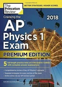 cracking the ap psychology 2018 edition proven techniques to help you score a 5 college test preparation cracking the ap psychology 2018 edition proven