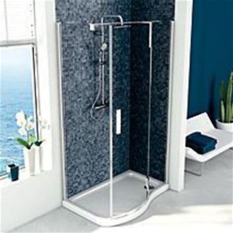 piatti doccia 70x80 piatti doccia ideal standard