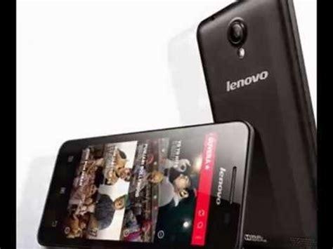 Laptop Lenovo Terbaru Dan Spesifikasinya lenovo a319 gambar spesifikasi dan harga terbaru 2014