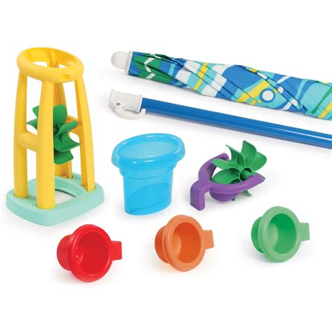 step2 shady oasis sand and water table shady oasis sand water play table sand water