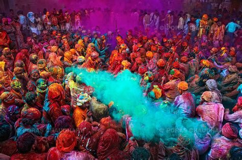 celebrating holi the hindu festival of colors why i