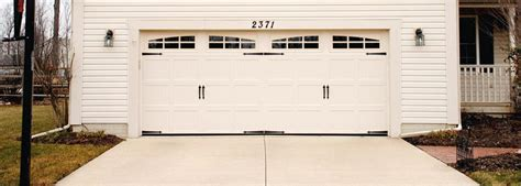 fullerton garage door repair