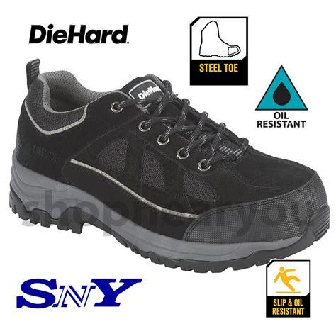 mens steel toe sneakers mens steel toe sneakers construction work boots shoe slip