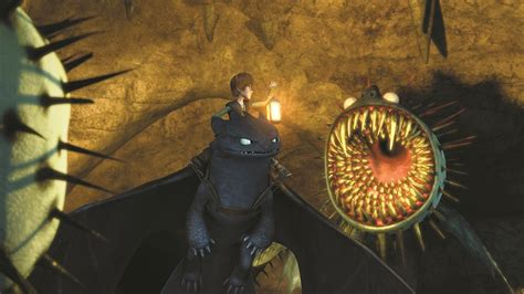 Dragons Defenders Of Berk dvd review dreamworks dragons defenders of berk part 1 no r eruns net