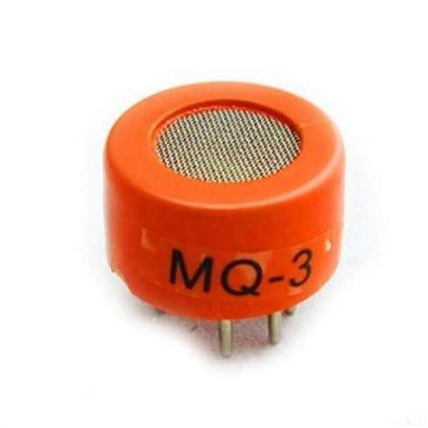 Dijamin Mq 3 Mq 3 Ethanol Gas Sensor Module Detection Fc 22 mq3 gas sensor buy at low price in india electronicscomp