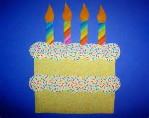 birthday cake template fabric applique template only birthday cake