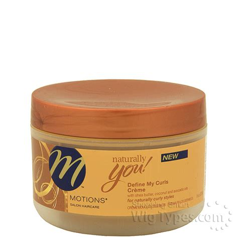Sale Dax Black Bees Wax Beeswax Pomade Oilbased 3 5oz Free Sisir pomade swing it tropic isle living soft