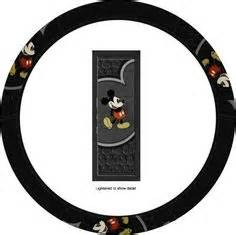 Steering Wheel Covers Disney 1000 Images About Disney Car On Mickey Mouse