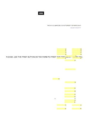 fillable online dor mo dor mo fax email print pdffiller