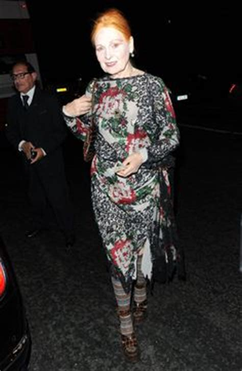 Baby Fashionologie by 1000 Images About Vivienne Westwood On