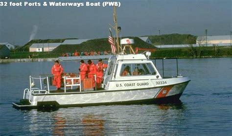 uscg punt boat world navies today us coast guard