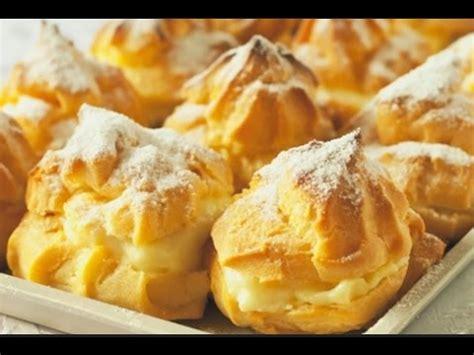 youtube membuat kue basah video clip hay resep dan cara membuat kue sus basah paling