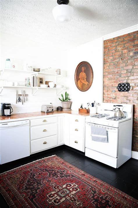 Shima Home Decor Miami Fl by 100 Shima Home Decor Miami Fl Decor Craft Ideas