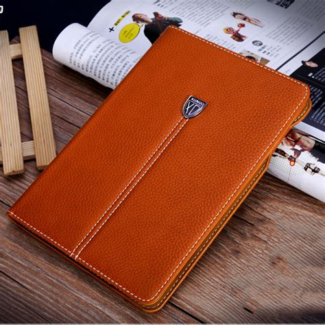 Wallet Retro Pu Leather Flip Pouch Cover Casing For Vivo V5 V5s xundd luxury business shockproof flip wallet stand cover vintage pu leather for mini 1