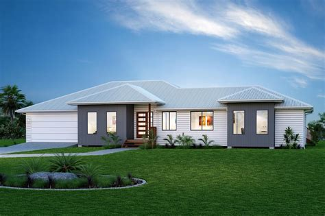 home and land package homes for sale in dalby