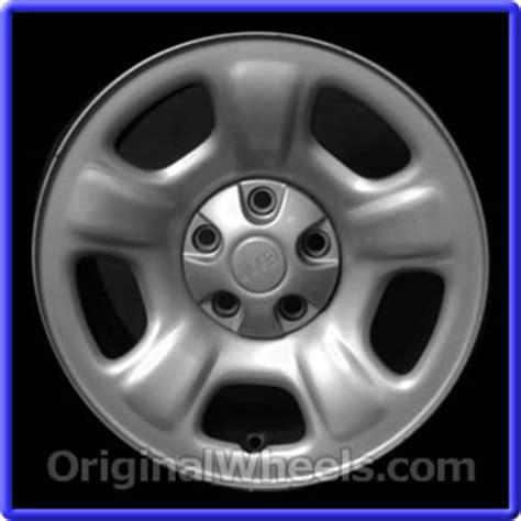 2002 jeep liberty rims 2002 jeep liberty wheels at