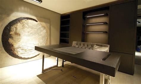 bureau luxe lifestyle jeroen bos design