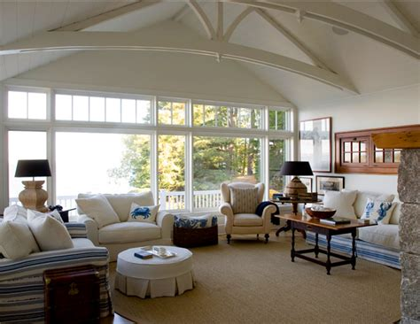 maine interior designers new home interior design maine beach cottage