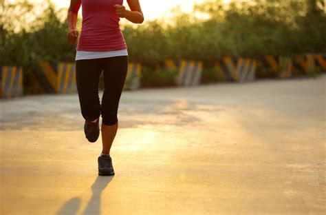 running before bed ten tips for becoming a morning runner canadian running