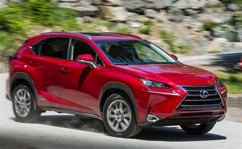 Most Fuel Efficient Midsize Suv by Most Fuel Efficient Suv Australia Best Midsize Suv