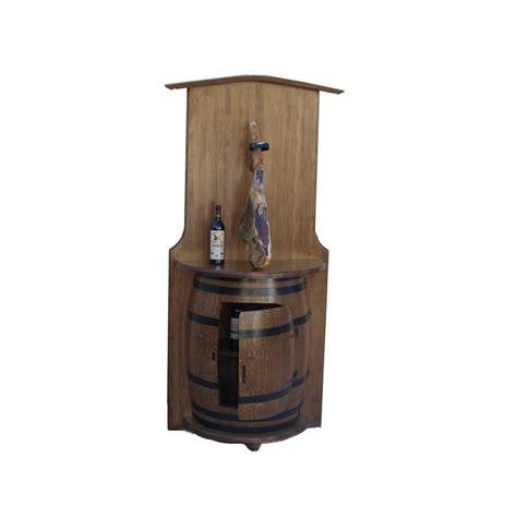 muebles bodega mueble bodega jamonero tonelerialuque es