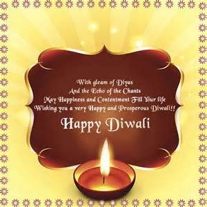 greetings for business associates best diwali wishes and greeting messages to send to your loved ones