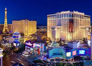 las vegas hotels best hotels in las vegas nv map of