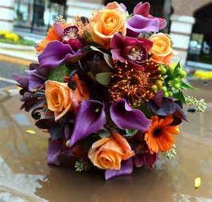 florist friday recap 10 6 10 12 hues