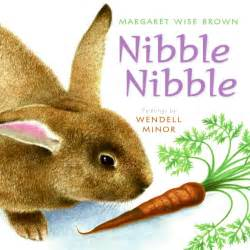 Image result for Nibble