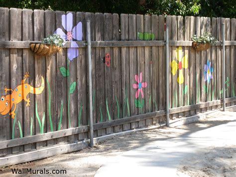 school wall murals preschool wall murals daycare murals playroom mural