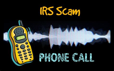 Pch Phone Call Scams - irs scammers phone call youtube