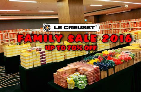 le creuset sale le creuset sale up to 70 premium cookware
