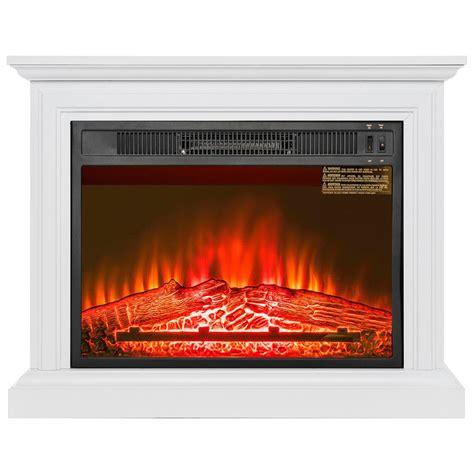 electric fireplace fan noise stiebel eltron ck 15e wall mounted electric fan heater ck