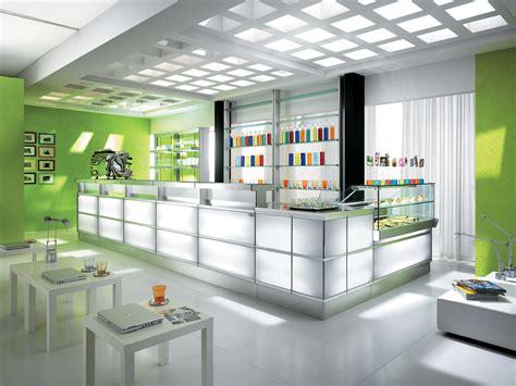 arredamento avellino arredamento negozi avellino offerte usato