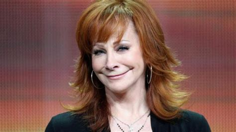 reba biography facts reba mcentire net worth bio 2017 stunning facts you