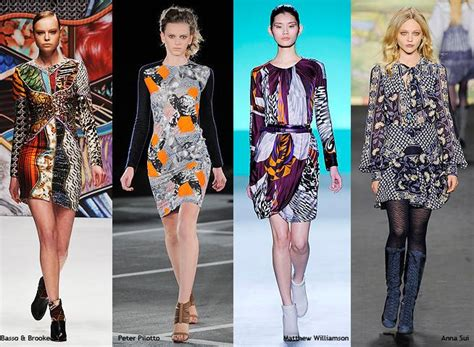 patchwork fashion patchwork fashion designers search patchwork