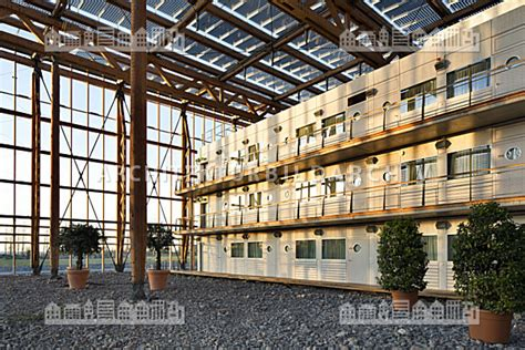 architekt herne akademie mont cenis herne architektur bildarchiv