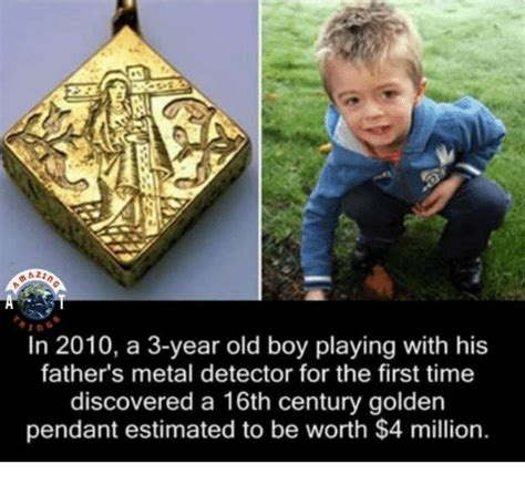 Metal Detector Meme - funny metal memes of 2016 on sizzle funny