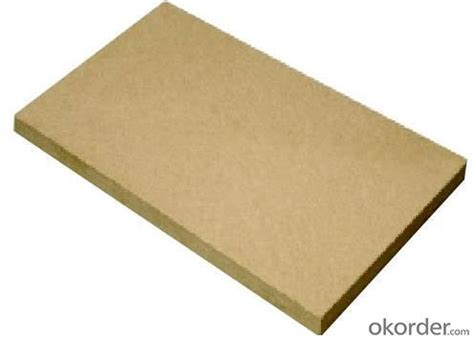 buy mdf panel price low buy low density mdf low density fiber board mdf price size