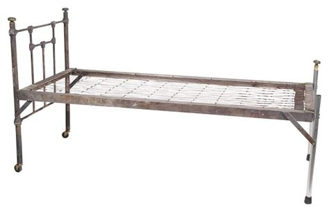 how to stop a bed frame from squeaking how to make a metal bed frame stop squeaking hunker