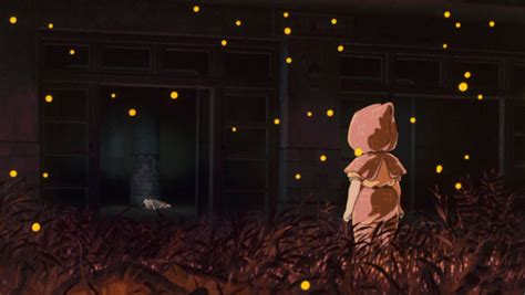 filme stream seiten grave of the fireflies the 15 greatest animated films that aren t for children