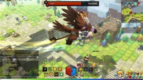 game mod hay cho pc top c 225 c game online hay cho pc chuẩn bị ra mắt