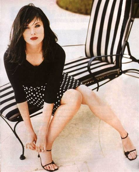 lucy photo lucy lucy lawless photo 2605011 fanpop