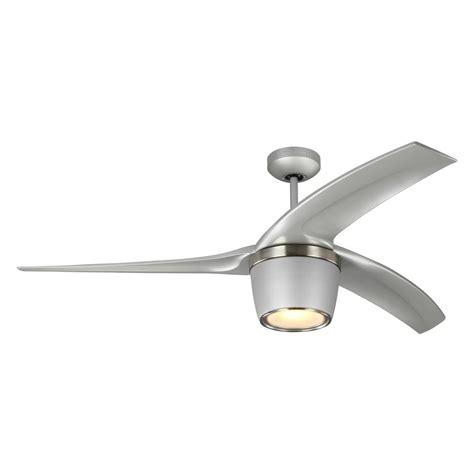 grey ceiling fan monte carlo skylon 56 in grey ceiling fan 3skyr56gryd