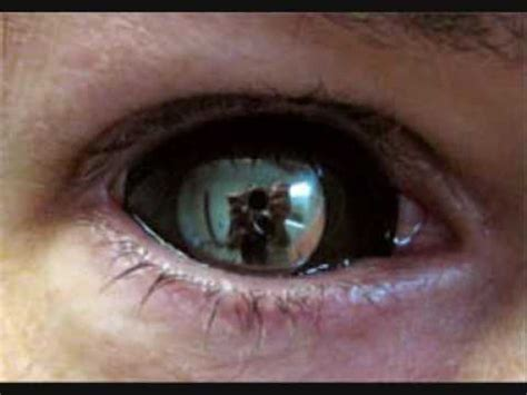 movie thearitical contact lenses  youtube